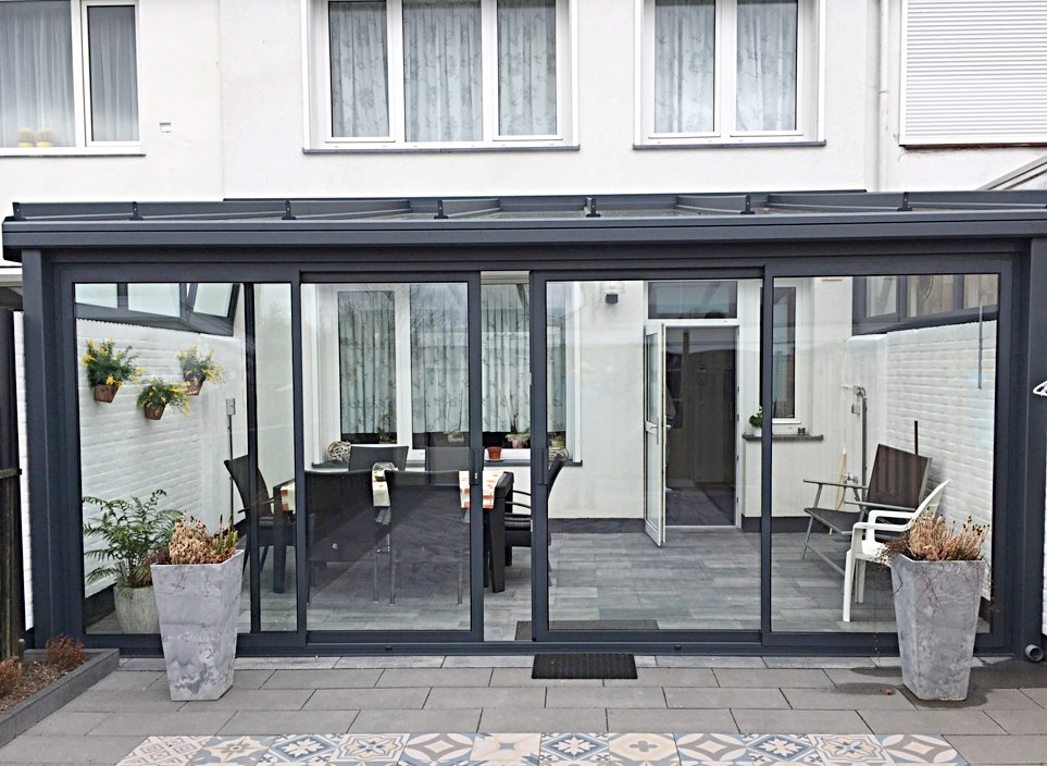 demo terrassen berdachungen terrassendach und wintergarten. Black Bedroom Furniture Sets. Home Design Ideas